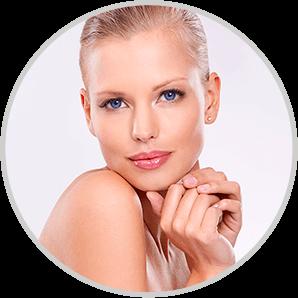 3col-procedures-face-skin