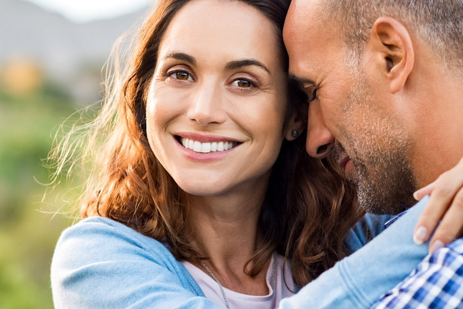 Juvéderm Vollure® XC in Fort Worth | Kalos Medical Spa