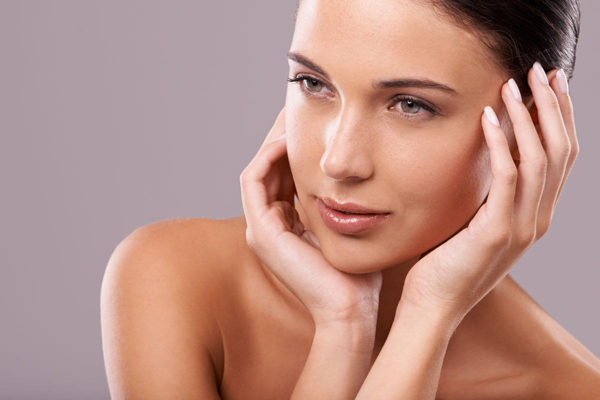 dermaplaning fort worth things to know