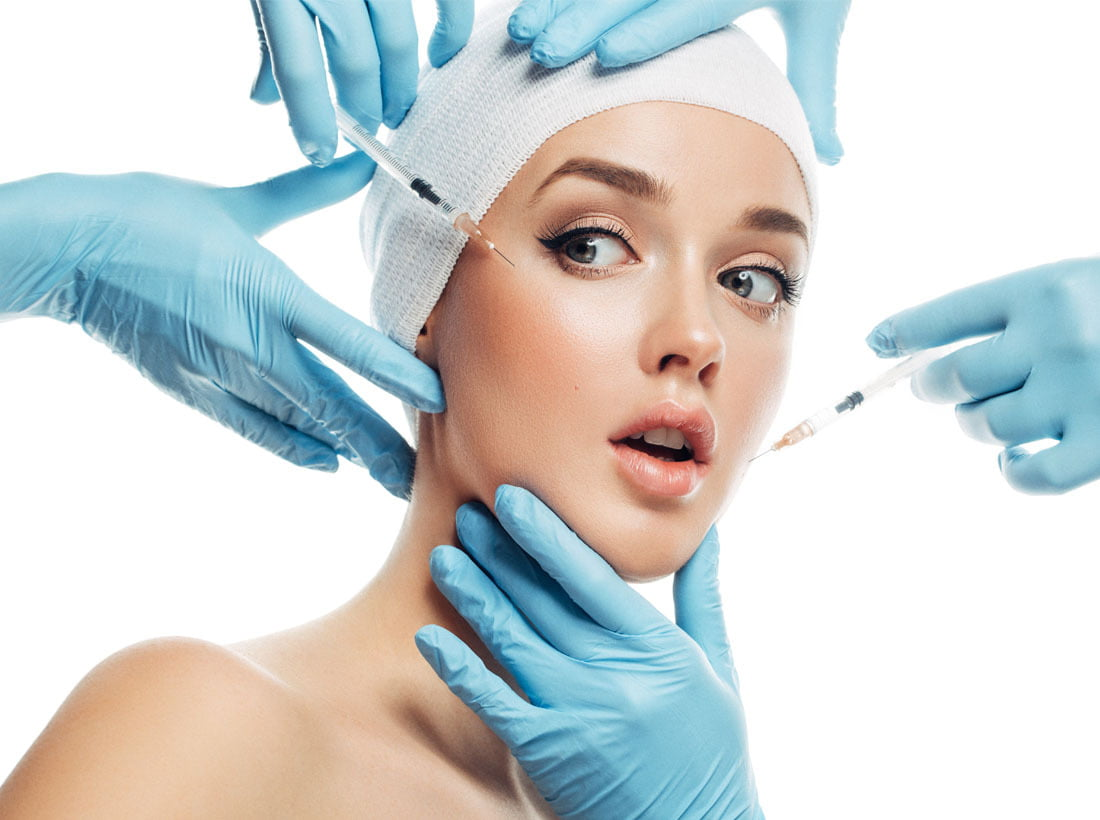 how to choose safe botox provider avoid cheap deals