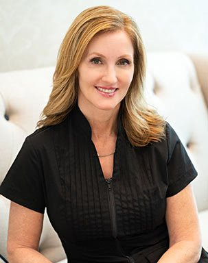 Carolyn Quillin, PA-C
