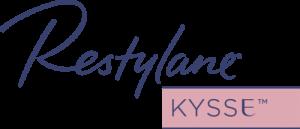 Restylane Kysse